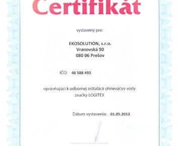 certifikat_systemu_Logitex