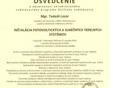 Osvedenie_o_absolvovan_akreditovanho_vzdelvacieho_programu_alieho_vzdelvania-_Intalcia_fotovoltickch_a_slnench_tepelnch_systmov
