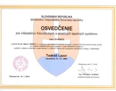 Osvedenie_pre_intalatrov_fotovoltickch_a_tepelnch_systmov